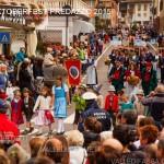 oktoberfest 2015 predazzo sveglia e sfilata69 150x150 LOktoberfest di Predazzo salta al 2017