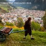 oktoberfest 2015 predazzo sveglia e sfilata7 150x150 Oktoberfest 2015 a Predazzo, edizione da record. Le Foto