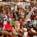 oktoberfest 2015 predazzo sveglia e sfilata70 150x150 LOktoberfest di Predazzo salta al 2017