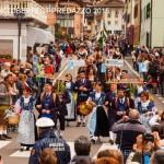 oktoberfest 2015 predazzo sveglia e sfilata71 150x150 Oktoberfest 2015 a Predazzo, edizione da record. Le Foto