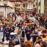oktoberfest 2015 predazzo sveglia e sfilata72 150x150 Oktoberfest 2015 a Predazzo, edizione da record. Le Foto