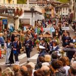 oktoberfest 2015 predazzo sveglia e sfilata73 150x150 Oktoberfest 2015 a Predazzo, edizione da record. Le Foto
