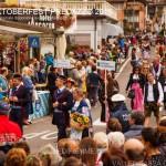 oktoberfest 2015 predazzo sveglia e sfilata74 150x150 LOktoberfest di Predazzo salta al 2017