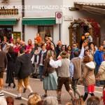 oktoberfest 2015 predazzo sveglia e sfilata76 150x150 LOktoberfest di Predazzo salta al 2017