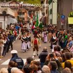 oktoberfest 2015 predazzo sveglia e sfilata77 150x150 Oktoberfest 2015 a Predazzo, edizione da record. Le Foto