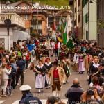 oktoberfest 2015 predazzo sveglia e sfilata78 150x150 LOktoberfest di Predazzo salta al 2017