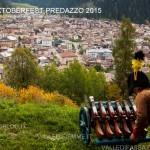 oktoberfest 2015 predazzo sveglia e sfilata8 150x150 Oktoberfest 2015 a Predazzo, edizione da record. Le Foto