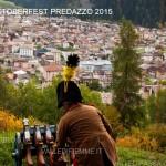 oktoberfest 2015 predazzo sveglia e sfilata9 150x150 Oktoberfest 2015 a Predazzo, edizione da record. Le Foto
