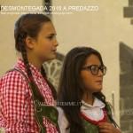 predazzo desmontegada 2015 4 ottobre predazzoblog106 150x150 Desmontegada 2015 di Predazzo   Le Foto