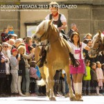 predazzo desmontegada 2015 4 ottobre predazzoblog107 150x150 Desmontegada 2015 di Predazzo   Le Foto