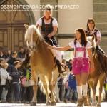 predazzo desmontegada 2015 4 ottobre predazzoblog109 150x150 Desmontegada 2015 di Predazzo   Le Foto