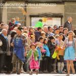 predazzo desmontegada 2015 4 ottobre predazzoblog116 150x150 Desmontegada 2015 di Predazzo   Le Foto