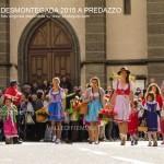predazzo desmontegada 2015 4 ottobre predazzoblog118 150x150 Desmontegada 2015 di Predazzo   Le Foto