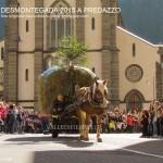 predazzo desmontegada 2015 4 ottobre predazzoblog125 150x150 Desmontegada 2015 di Predazzo   Le Foto