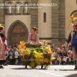 predazzo desmontegada 2015 4 ottobre predazzoblog128 150x150 Desmontegada 2015 di Predazzo   Le Foto