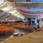 predazzo desmontegada 2015 4 ottobre predazzoblog13 150x150 Desmontegada 2015 di Predazzo   Le Foto
