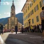 predazzo desmontegada 2015 4 ottobre predazzoblog140 150x150 Desmontegada 2015 di Predazzo   Le Foto