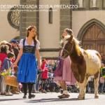 predazzo desmontegada 2015 4 ottobre predazzoblog153 150x150 Desmontegada 2015 di Predazzo   Le Foto