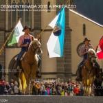 predazzo desmontegada 2015 4 ottobre predazzoblog178 150x150 Inaugurato il Villaggio sotto lAlbero di Predazzo   Le foto