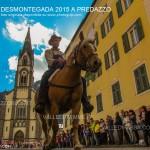 predazzo desmontegada 2015 4 ottobre predazzoblog180 150x150 Desmontegada 2015 di Predazzo   Le Foto
