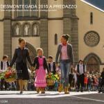 predazzo desmontegada 2015 4 ottobre predazzoblog182 150x150 Desmontegada 2015 di Predazzo   Le Foto