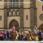 predazzo desmontegada 2015 4 ottobre predazzoblog186 150x150 Desmontegada 2015 di Predazzo   Le Foto