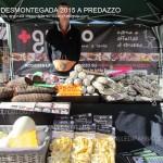 predazzo desmontegada 2015 4 ottobre predazzoblog20 150x150 Desmontegada 2015 di Predazzo   Le Foto