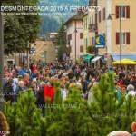predazzo desmontegada 2015 4 ottobre predazzoblog202 150x150 Desmontegada 2015 di Predazzo   Le Foto