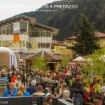 predazzo desmontegada 2015 4 ottobre predazzoblog206 150x150 Desmontegada 2015 di Predazzo   Le Foto