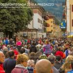 predazzo desmontegada 2015 4 ottobre predazzoblog211 150x150 Desmontegada 2015 di Predazzo   Le Foto