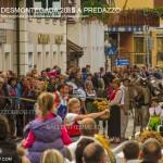 predazzo desmontegada 2015 4 ottobre predazzoblog213 150x150 Desmontegada 2015 di Predazzo   Le Foto