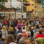 predazzo desmontegada 2015 4 ottobre predazzoblog217 150x150 Desmontegada 2015 di Predazzo   Le Foto