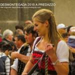 predazzo desmontegada 2015 4 ottobre predazzoblog218 150x150 Desmontegada 2015 di Predazzo   Le Foto
