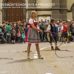 predazzo desmontegada 2015 4 ottobre predazzoblog219 150x150 Desmontegada 2015 di Predazzo   Le Foto
