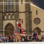predazzo desmontegada 2015 4 ottobre predazzoblog224 150x150 Desmontegada 2015 di Predazzo   Le Foto