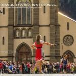 predazzo desmontegada 2015 4 ottobre predazzoblog225 150x150 Desmontegada 2015 di Predazzo   Le Foto