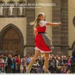predazzo desmontegada 2015 4 ottobre predazzoblog228 150x150 Desmontegada 2015 di Predazzo   Le Foto