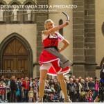 predazzo desmontegada 2015 4 ottobre predazzoblog229 150x150 Desmontegada 2015 di Predazzo   Le Foto