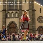 predazzo desmontegada 2015 4 ottobre predazzoblog230 150x150 Desmontegada 2015 di Predazzo   Le Foto