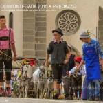 predazzo desmontegada 2015 4 ottobre predazzoblog241 150x150 Desmontegada 2015 di Predazzo   Le Foto