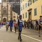 predazzo desmontegada 2015 4 ottobre predazzoblog253 150x150 Desmontegada 2015 di Predazzo   Le Foto
