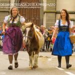 predazzo desmontegada 2015 4 ottobre predazzoblog259 150x150 Desmontegada 2015 di Predazzo   Le Foto