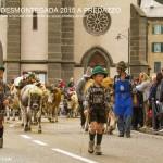 predazzo desmontegada 2015 4 ottobre predazzoblog265 150x150 Desmontegada 2015 di Predazzo   Le Foto