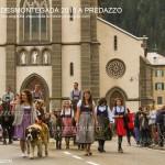 predazzo desmontegada 2015 4 ottobre predazzoblog270 150x150 Desmontegada 2015 di Predazzo   Le Foto