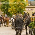 predazzo desmontegada 2015 4 ottobre predazzoblog286 150x150 Desmontegada 2015 di Predazzo   Le Foto