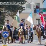 predazzo desmontegada 2015 4 ottobre predazzoblog49 150x150 Desmontegada 2015 di Predazzo   Le Foto