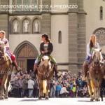 predazzo desmontegada 2015 4 ottobre predazzoblog57 150x150 Desmontegada 2015 di Predazzo   Le Foto