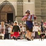 predazzo desmontegada 2015 4 ottobre predazzoblog61 150x150 Desmontegada 2015 di Predazzo   Le Foto