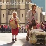 predazzo desmontegada 2015 4 ottobre predazzoblog65 150x150 Desmontegada 2015 di Predazzo   Le Foto