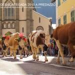 predazzo desmontegada 2015 4 ottobre predazzoblog69 150x150 Desmontegada 2015 di Predazzo   Le Foto